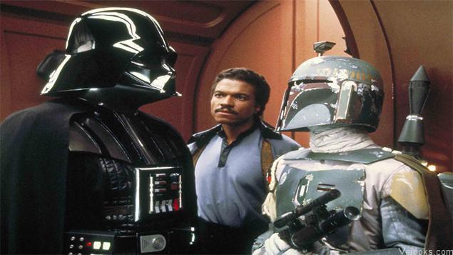 best action movies Star Wars: Episode V