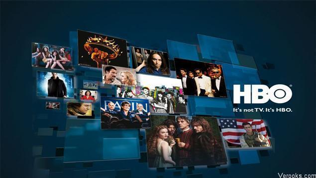 Best HBO Movies