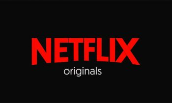 Best Netflix Series of All Time | IMDb with an 8 or Higher Score