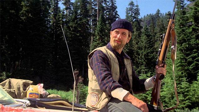 Robert De Niro Movies The Deer Hunter