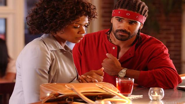 Tyler Perry Movies Diary of a Mad Black Woman