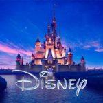 Upcoming Disney Movies