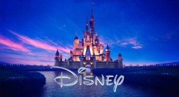 Upcoming Disney Movies List of 2018 – 2020 | Trailer and Review
