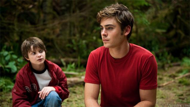 Zac Efron Movies Charlie St. Cloud