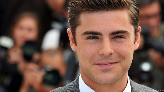 Zac Efron Movies: All Zac Efron Movies Ranked from Worst ...