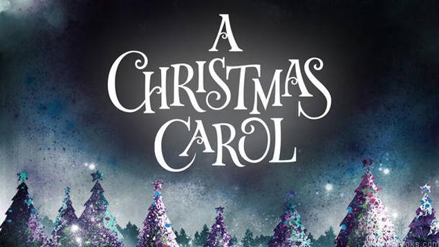 Jim Carrey Movies A Christmas Carol