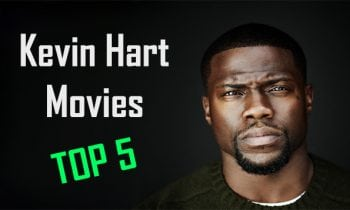 Kevin Hart Movies: 5 Best Kevin Hart Movies   Ranked from Worst to Best