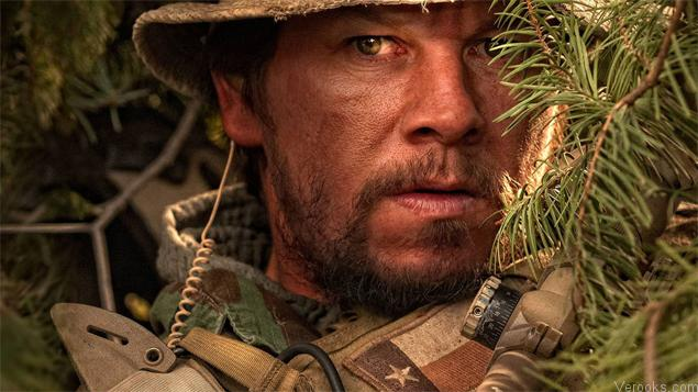 Mark Wahlberg Movies Lone Survivor