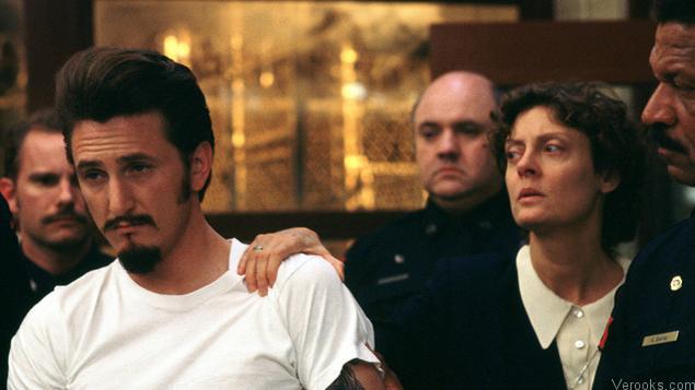 Sean Penn Movies Dead Man Walking