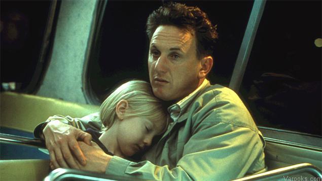 Sean Penn Movies I Am Sam