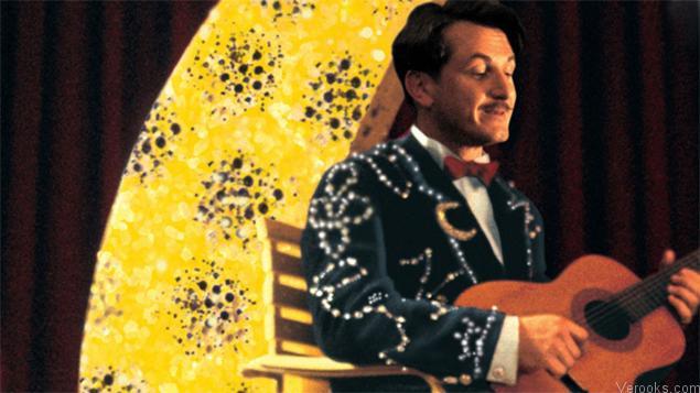 Sean Penn Movies Sweet and Lowdown