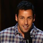 Adam Sandler Movies: 10 Best Adam Sandler Movies
