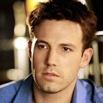 Ben Affleck Movies: 9 Best Ben Affleck Movies