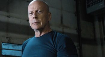 Bruce Willis Movies:  10 Best Bruce Willis Movies