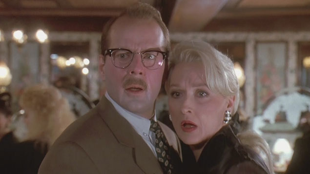 Bruce Willis Movie Death Becomes Her