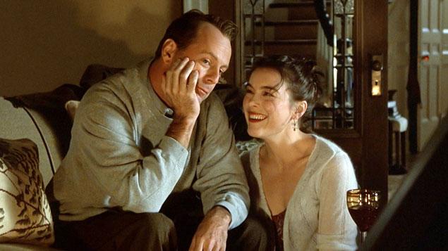Bruce Willis Movie The Sixth Sense