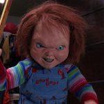 Chucky Movies: Best Chucky Movies