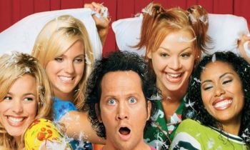 Best Comedy Movies of All Time