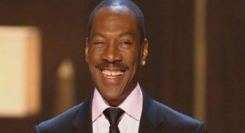 Eddie Murphy Movies:  Best Eddie Murphy Movies