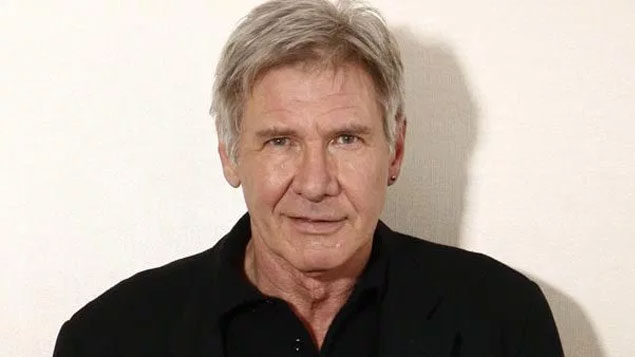 Harrison Ford Movies:  Best Harrison Ford Movies