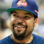 Ice Cube Movies: Best Ice Cube Movies