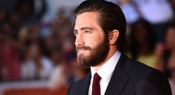Jake Gyllenhaal Movies:  Best Jake Gyllenhaal Movies