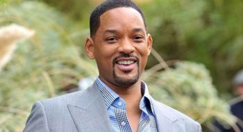 Will Smith Movies:  Best Will Smith Movies