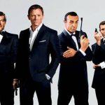 James Bond Movies: Best James Bond Movies