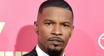 Jamie Foxx Movies:  Best Jamie Foxx Movies