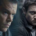 Jason Bourne Movies: Best Jason Bourne Movies