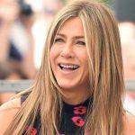 Jennifer Aniston Movies: Best Jennifer Aniston Movies