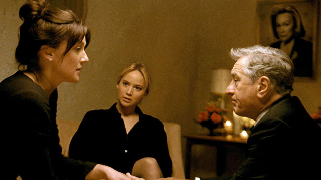 Jennifer Lawrence Movie Joy