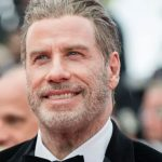 John Travolta Movies: Best John Travolta Movies