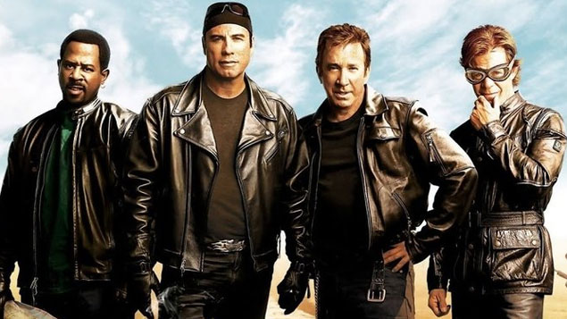 John Travolta Movie john-travolta-movies-wild-hope