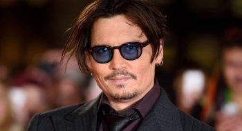 Johnny Depp Movies:  Best Johnny Depp Movies