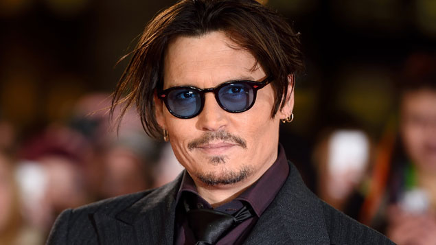 Johnny Depp Movies:  Best Johnny Depp Movies