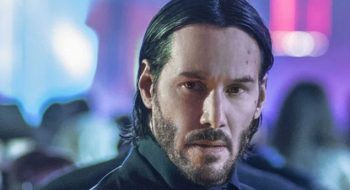 Keanu Reeves Movies: Best Keanu Reeves Movies