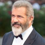 Mel Gibson Movies: Best Mel Gibson Movies