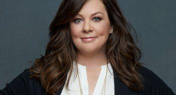 Melissa McCarthy Movies: Best Melissa McCarthy Movies