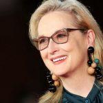 Meryl Streep Movies: Best Meryl Streep Movies