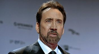 Nicolas Cage Movies: Best Nicolas Cage Movies