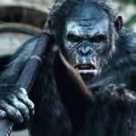 The Planet of the Apes Movies
