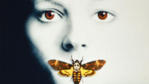 The Academy Awards Best Movie The Silence of the Lambs