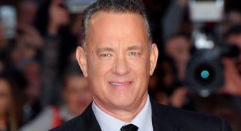 Tom Hanks Movies: Best Tom Hanks Movies
